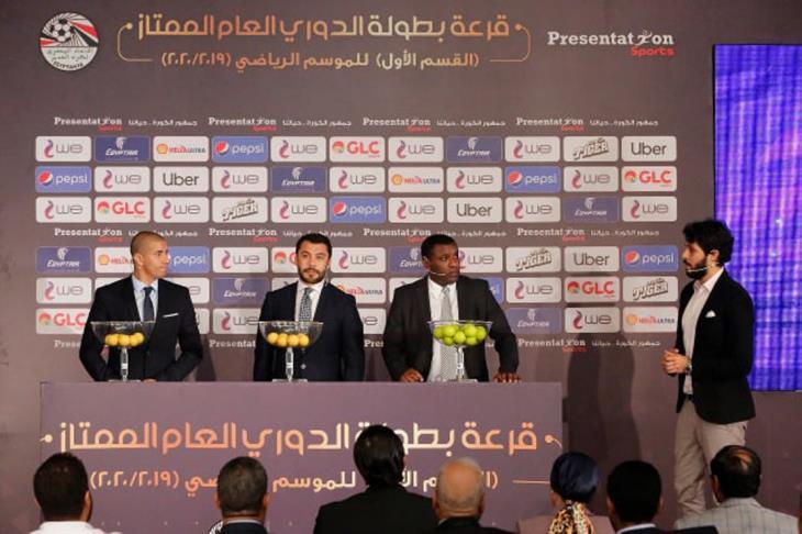Dd7d3884c6e سريب جدول ر يب الدوري السعودي 2019 و 2020