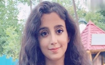 Salwa Alzahrani سناب