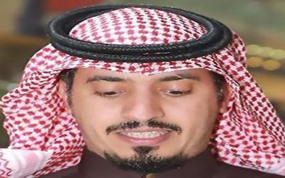 سناب عبدالعزيز الشهري حسابات توتير فيس بوك انستقرام عبدالعزيز الشهري