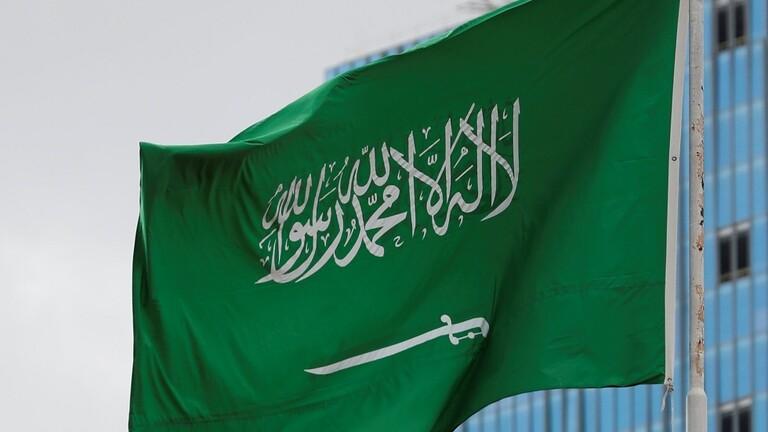 ما حقيقة خبر اصابة الامير فيصل بن بندر امير منطقة الرياض ...